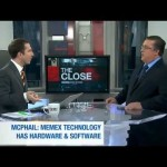 Memex Live on BNN