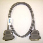 DS 1-2 Extension Cable