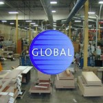 Global-Wood-Group