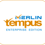 merlin-tempus-enterprise-edition