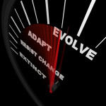 business-strategy-adapt-evolve-or-die