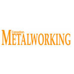 canadian-metalworking