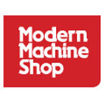 modern-machine-shop