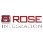 rose-integration